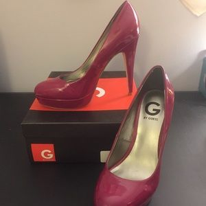 G by Guess